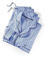 Haggar Men's 2-Piece Pyjama Set