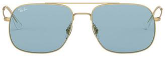 Ray-Ban 0RB3595 1521736008 Sunglasses