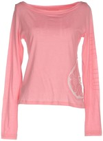 Kejo T-shirts - Item 12124094