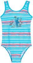 Esprit Bodywear Girl's 017ef7a014 Swimsuit