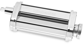 KitchenAid Pasta Roller Attachment