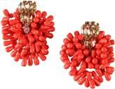 DSQUARED2 Earrings - Item 50162114