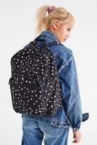 Baggu School Backpack