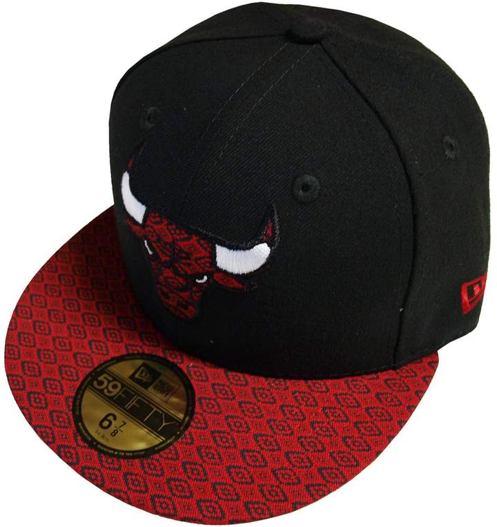 new product aaafe 980cd New Era Black Hats For Men - ShopStyle Canada
