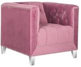 Safavieh Jensen Club Chair