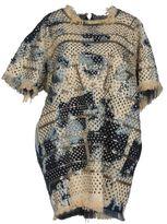 Ashish Short dress