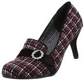 Joe Browns Women's Remarkably Vintage Shoes Closed-Toe Heels,39 EU