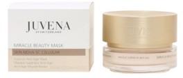 Juvena Miracle Beauty Mask Jar, 2.5 oz