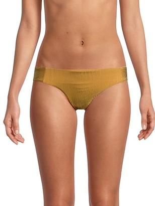 Pilyq Hipster Full Bikini Bottom