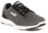 Avia Kismet Woven Sneaker