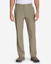 Eddie Bauer Men's Horizon Guide Chino Pants