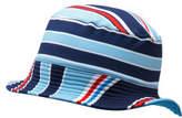 Platypus Australia Platypus Boys Bucket Hat (XS - S)