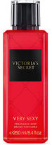 Victoria's Secret Victorias Secret Very Sexy Fragrance Mist