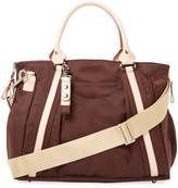 Danzo Diaper Bags Hobo Diaper Bag