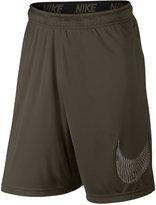 Nike Men's Dry Training Shorts