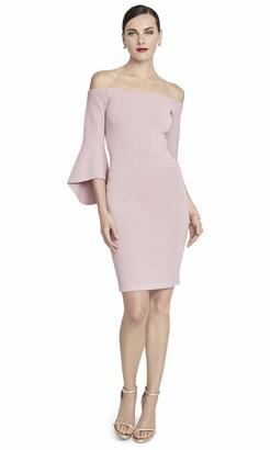 Rachel Roy Women's Lynnette Sweater Dress