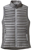 Patagonia Women's Ultralight Down Vest
