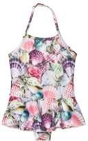 Molo Noelle Swimsuit Seashell swim