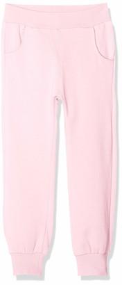 Steiff Girl's Jogginghose Trouser