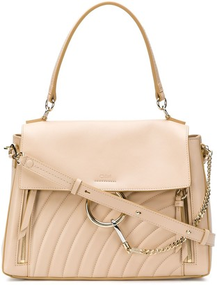 Chloé Faye Day medium bag