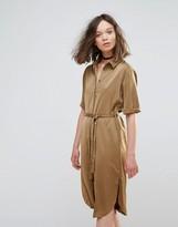 Glamorous Shirt Dress
