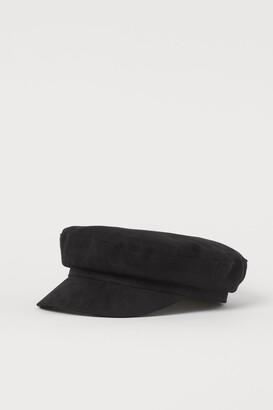 H&M Captain's Cap