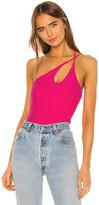 Lovers + Friends Pippa Bodysuit