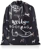 Joules Womens Wellybag Top-Handle Bag