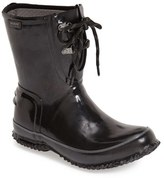 Bogs Women's Waterproof Rubber Boot