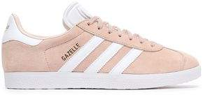 huge selection of sneakers on sale Adidas Gazelle Sneakers - ShopStyle
