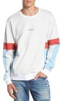 Barney Cools Men's Sports Sweatshirt
