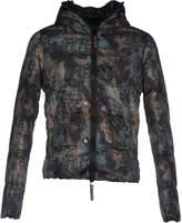 Duvetica Down jackets - Item 41722019