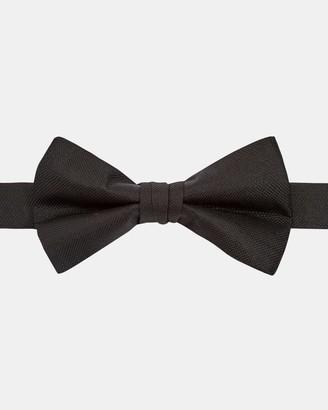 Ted Baker ANKBOW Silk bow tie