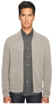 Todd Snyder Cashmere Barracks Jacket Men's Coat
