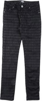 Karl Lagerfeld Casual pants - Item 36901803