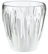 Guzzini Splash 28430011 Decorative Vase / Multi-Purpose Container