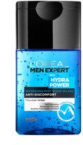 L'oréal Paris L'Oreal Paris Men Expert Hydra Power Refreshing Post Shave Splash 125ml