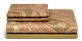 Etro Zanzibar Dominca paisley print king size duvet set