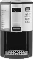 Cuisinart Coffee On DemandTM; Coffee Maker