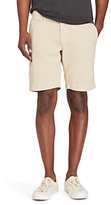 Denim & Supply Ralph Lauren Regular Chino Shorts