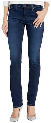 AG Jeans Harper in Concord (Concord) Women's Jeans