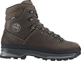 Lowa Men's Ranger III GORE-TEX Hiking Boot