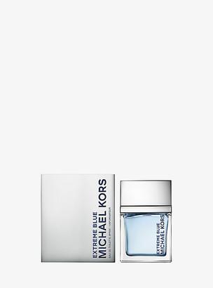 Michael Kors Extreme Blue Eau De Toilette 1.4 oz. - No Color
