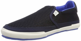 Marc O'Polo Men's Sneaker Loafers