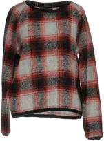 Maison Scotch Sweaters - Item 39740450