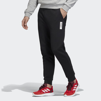 adidas Brilliant Basics Track Pants