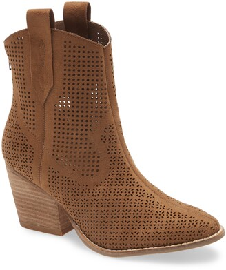 Coconuts by Matisse Backroad Boot