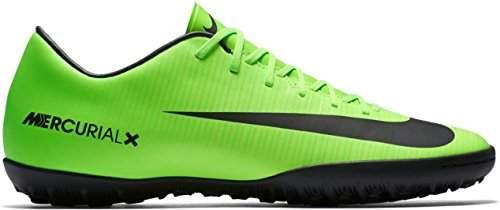 Victory Tf 61 Nike Mercurial X 831968 Vi TuXOPZki