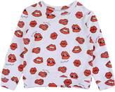 Au Jour Le Jour Sweatshirts - Item 12093837