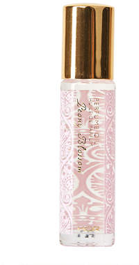 MOR Perfume Oil Peony Blossom 9ml